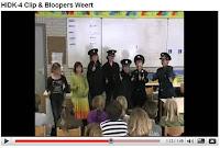 screenshot film Montessorischool Weert