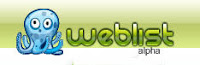 logo Weblist