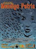 """Mendigo Patria"""