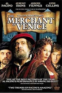 the merchant of venice conflict between shylock and antonio essay
