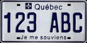 Ejemplo de una patente particular de Quebec