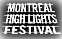El High Lights Festival de Montreal