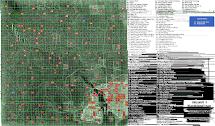 Fallout New Vegas Map Printable - imgUrl