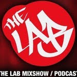 The Lab Mix Show