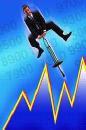 The Stock Market Is Volatile