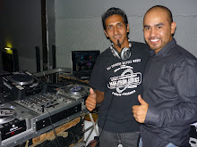 Parka Dj y Angel Tristn