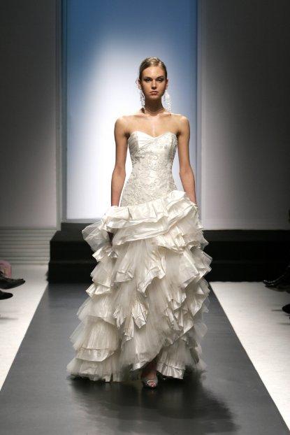 Рвадьба в стиле чикаго 20-30-х. обязательно платье в стиле того.