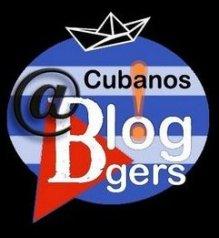 bloggers cubanos