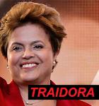 Dilma quer barrar PEC300