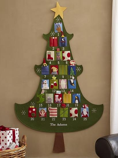 Pleasant Advent Calendar Sew Along Download Free Architecture Designs Scobabritishbridgeorg