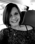 Ashley Schmitz