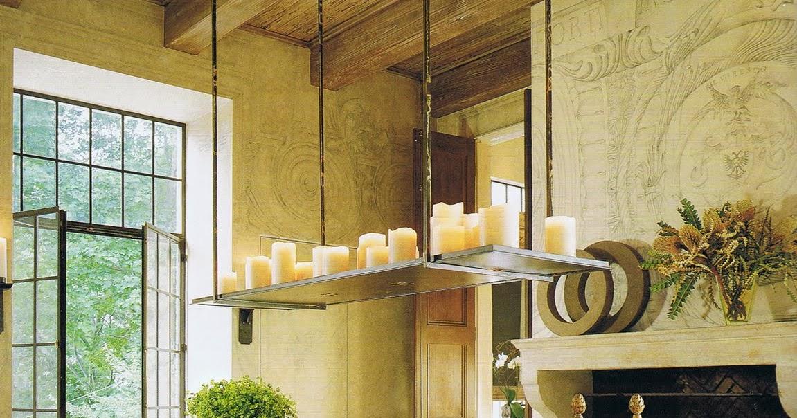 v randa rideau toit plat. Black Bedroom Furniture Sets. Home Design Ideas