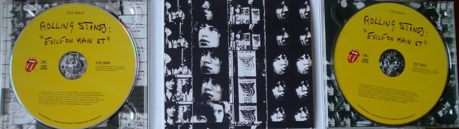 Bert Jansch Discography [1965 - 1973] [Remastered]