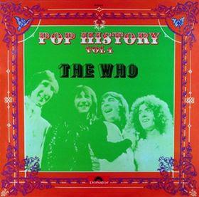 [Who+Pop+History+4.jpg]