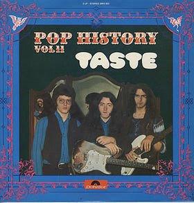 [Taste+Pop+History+11.jpg]