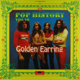 [Golden+Earring+Pop+History+16.jpg]