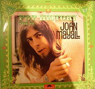 [John+Mayall+Pop+History+14.JPG]