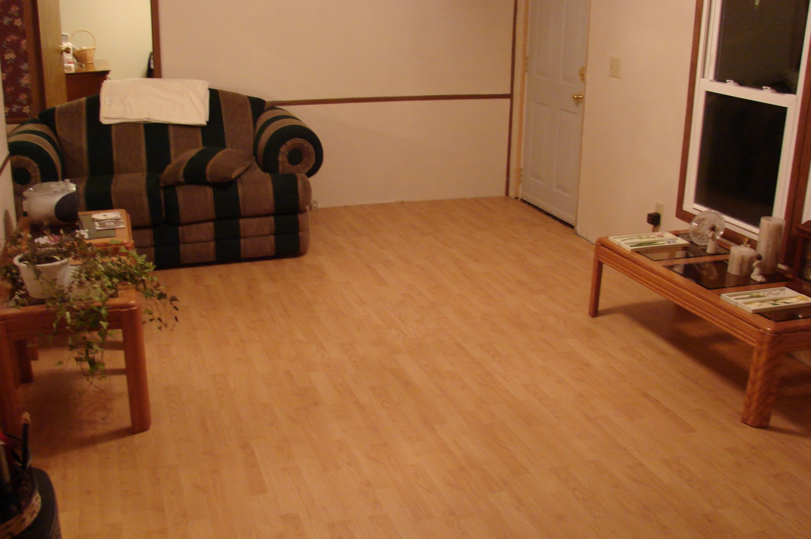 My commentary and technical help interlocking laminate for Interlocking laminate flooring
