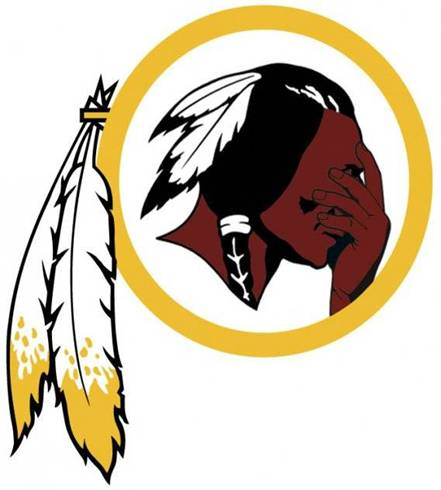 Redskins+Facepalm.jpg