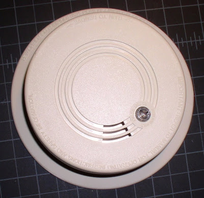 Gas Sensor Tgs Smoke Detector further Fsa Medium further Bell Systems Wiring Diagram Vehicledata Of Bell Systems Wiring Diagram in addition Heat Wire also Electric Smoke Detectors. on wire smoke detector to alarm system