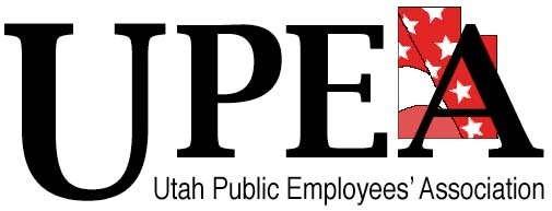Utah Public Employees' Association