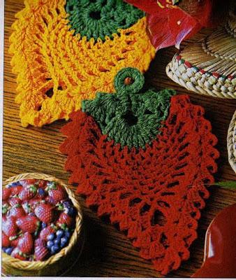 http://mariaelisagraficoscrochet.blogspot.com