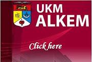 Senarai SLPM di ALKEM