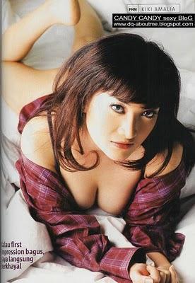 http://1.bp.blogspot.com/_b9vD0w-I_oU/S8bx3AuoWBI/AAAAAAAABOg/OmyNJK_PYzc/s640/kikiamalia-hot.jpg