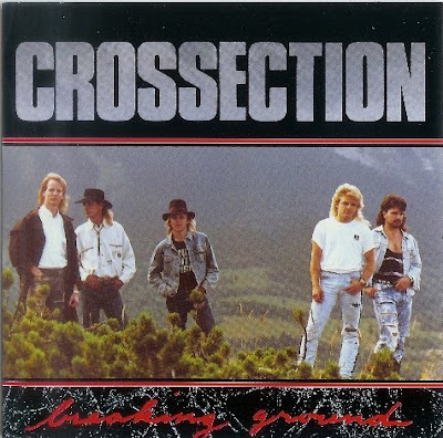 Crossection
