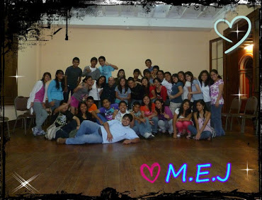 26 DICIEMBRE 2010