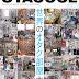 OTACOOL: quartos de otakus ao redor do mundo.