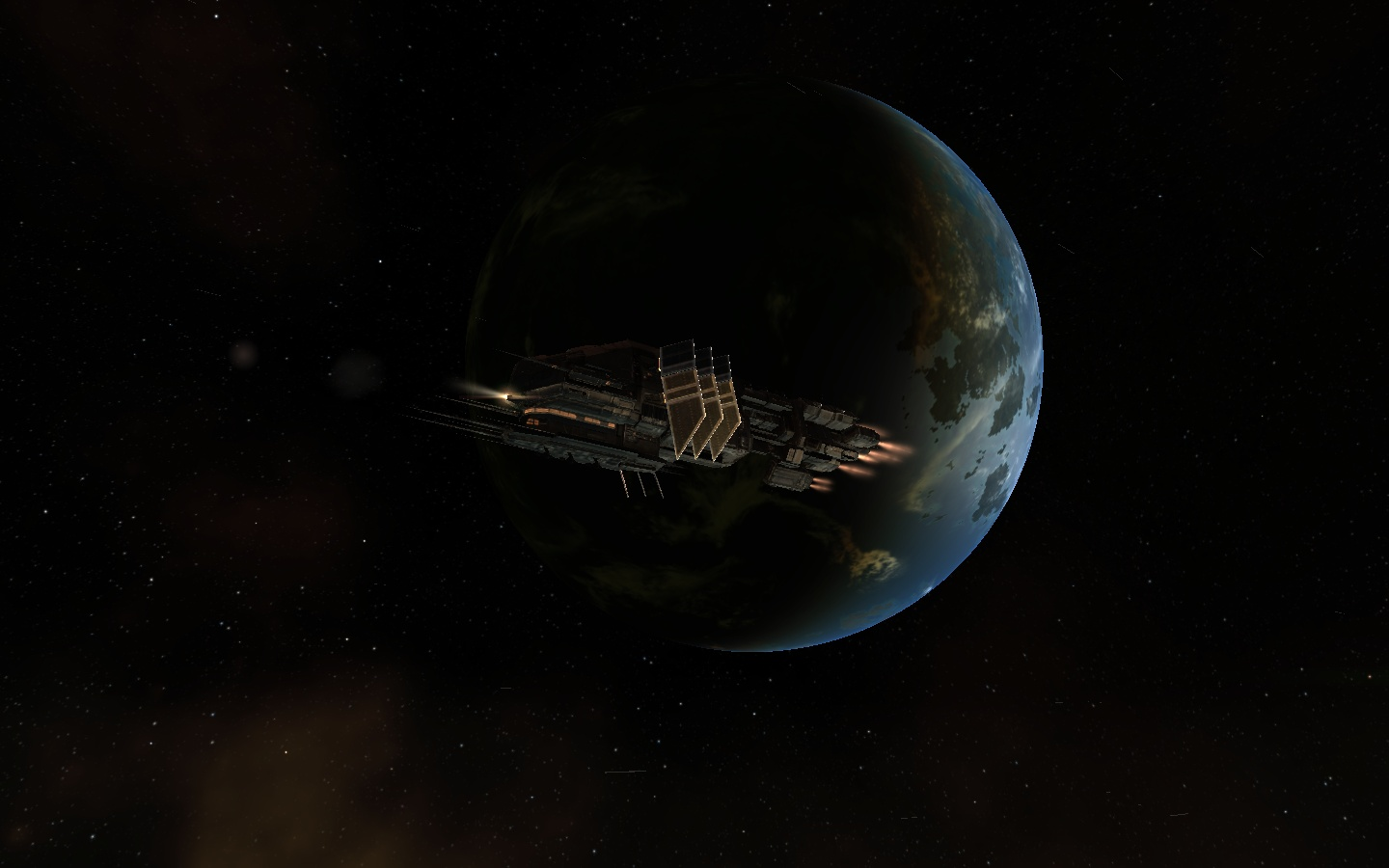 eve online planets-#46