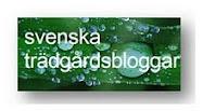 Medlem i Svenska Trädgårdsbloggar