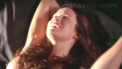 daneel-harris-nude-scene-sylvesta-stallone-cock