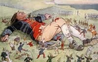 The Original Gulliver
