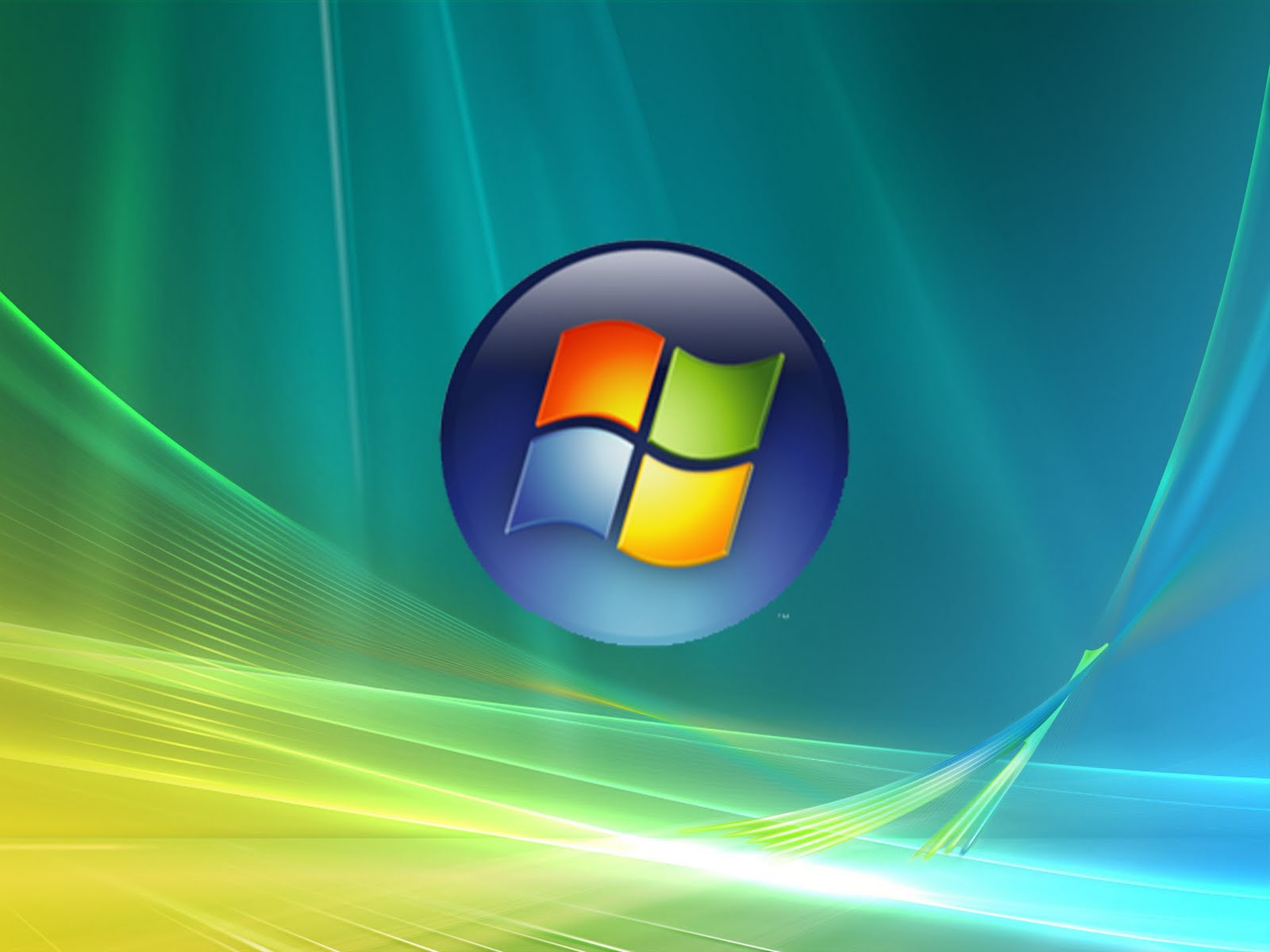 Windows Vista : une simple affaire de communication ?
