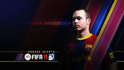 FIFA11 para PC es next-gen - Page 3 Iniestaposter2