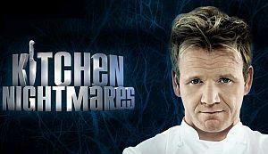 39 kitchen nightmare ramsay s kitchen design photos for Kitchen nightmares uk
