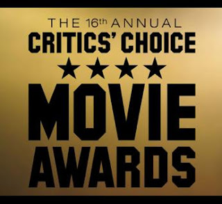 watch critics choice movie awards 2011 live streaming online