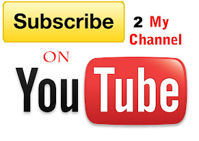 مشاهد هلى يوتيوب