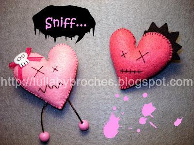 imagenes de corazones rotos de amor. imagenes de corazones rotos de