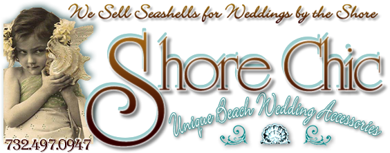 Shore Chic