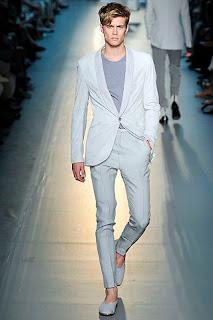 Fashion Clothing from Kosmik Fashion Style