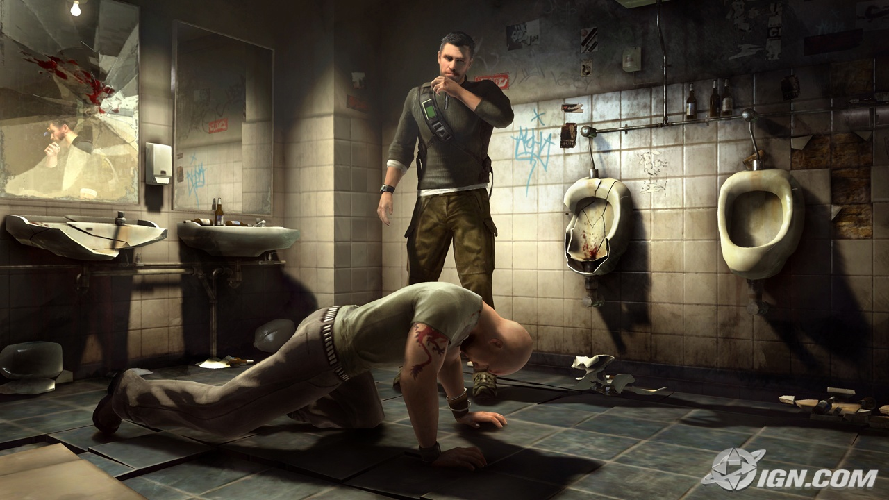 tom-clancys-splinter-cell-conviction-20090601092720644
