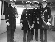 Existen fotos de la tripulación y de diversos pasajeros del Titanic que .
