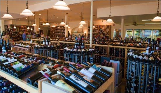 [wine+store]