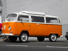 VW. T-2.