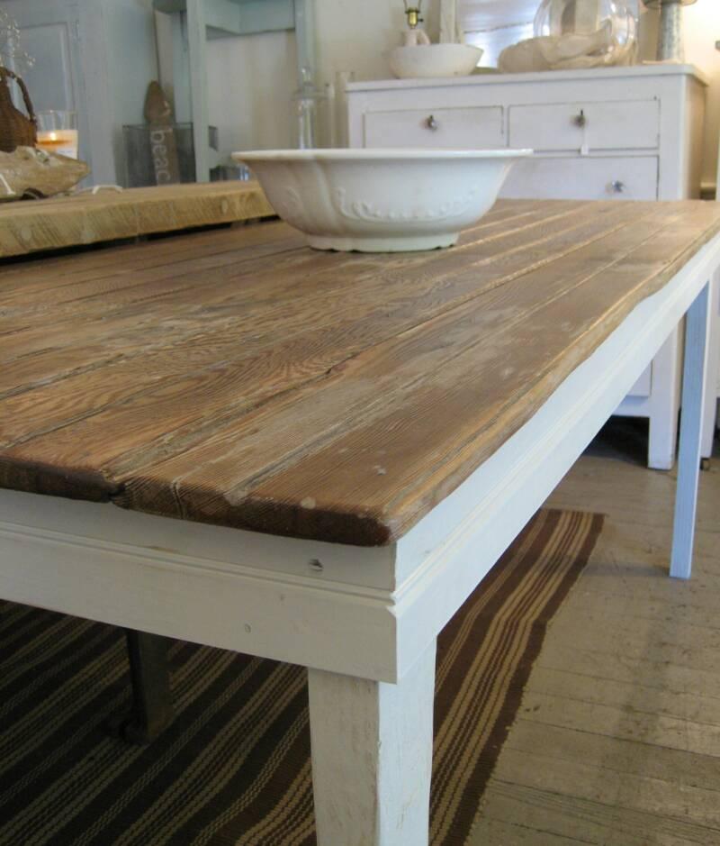 Table Cropped Farm Table Via White Flower Farmhouse Com JPG