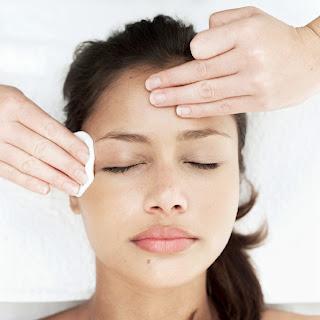 Curso Limpeza de pele