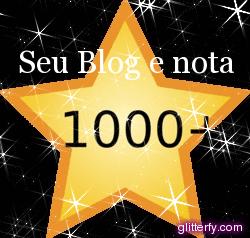 Quinto Selinho